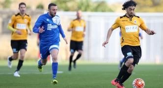 BOV Premier League | Sliema Wanderers 1 – Tarxien Rainbows 1