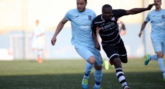 BOV Premier League | Balzan 3– Gżira United 1