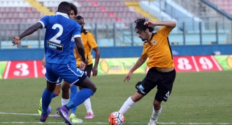 Sliema Wanderers come from behind to secure three points