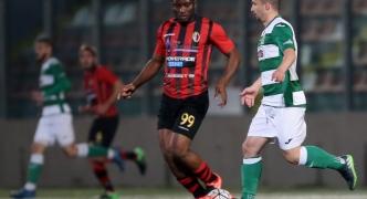 BOV Premier League | Floriana 2 – Ħamrun Spartans 1