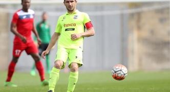 BOV Premier League | St Andrews 6 – Pembroke Athleta 0