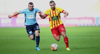 BOV Premier League | Birkirkara 1 – Sliema Wanderers 2