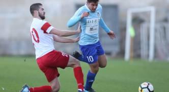 BOV Premier League | Sliema Wanderers 1 – Balzan 2