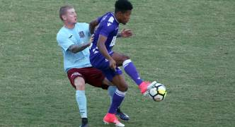 BOV Premier League | Gżira United 3 – St Andrews 2