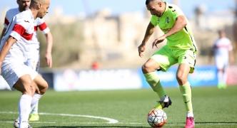 BOV Premier League | Balzan 2 – St. Andrews 1