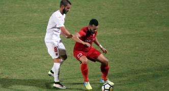 BOV Premier League   Balzan 2 – Valletta 1