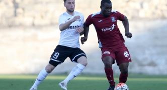 BOV Premier League | Hibernians 2 – Gżira United 0