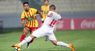 BOV Premier League | Valletta 3 – Birkirkara 0