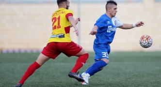 BOV Premier League | Birkirkara 3 – Tarxien Rainbows 1
