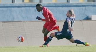 BOV Premier League   Birkirkara 2 – Pembroke Athleta 0