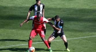 BOV Premier League | Hibernians 3 – Balzan 1