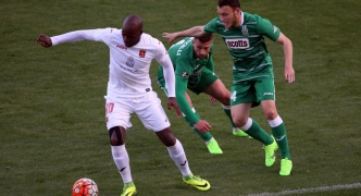 BOV Premier League | Valletta 1 – Floriana 1
