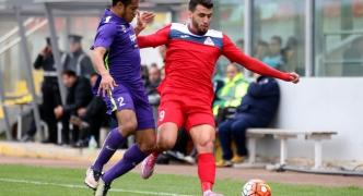 BOV Premier League | Pembroke Athleta 2 – St. Andrews 2