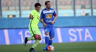 BOV Premier League | St. Andrews 2 – Mosta 1