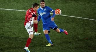 FA Trophy | Tarxien Rainbows 3 – Lija Athletic 0