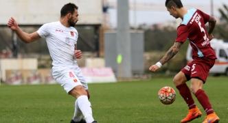 BOV Premier League | Valletta 1 – Gżira Utd 0