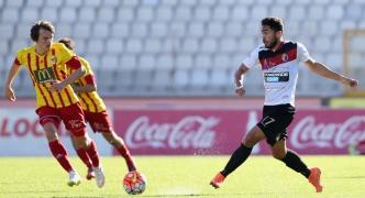 BOV Premier League | Ħamrun Spartans 2 – Birkirkara 0