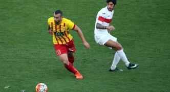 BOV Premier League | Birkirkara 3 – Balzan 1