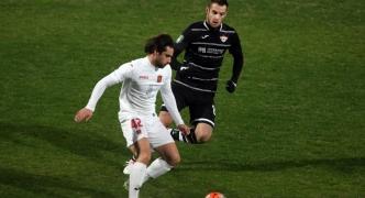 FA Trophy | Balzan 1 – Valletta 0