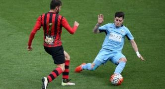 BOV Premier League | Sliema Wanderers 2 – Ħamrun Spartans 0