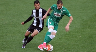 BOV Premier League | Hibernians 3 – Floriana 2