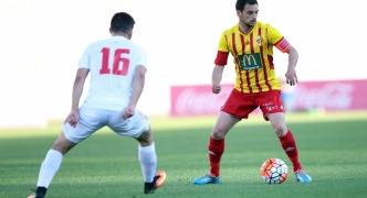 BOV Premier League | Valletta 3 – Birkirkara 3