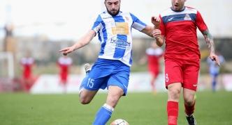 BOV Premier League | Mosta 0 – Pembroke 5