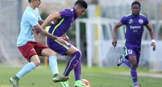BOV Premier League | Gżira United 3 – St. Andrews 2