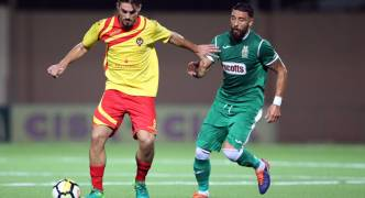 BOV Premier League | Floriana 3 – Senglea Athletic 0