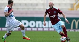 BOV Premier League | Ħamrun Spartans 1 – Gżira United 3