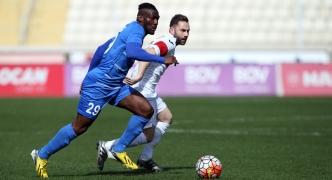 BOV Premier League | Balzan 5 – Pembroke Athleta 2