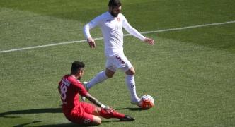 BOV Premier League | Valletta 4 – Pembroke Athleta 0