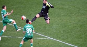 BOV Premier League | Birkirkara 1 – Floriana 2