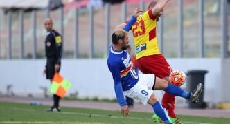BOV Premier League | Birkirkara 1 – Tarxien Rainbows 0