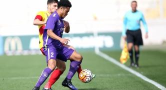 BOV Premier League | Birkirkara 2 – St. Andrews 2