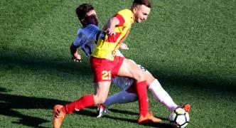 BOV Premier League | Ħamrun Spartans 0 – Birkirkara 1