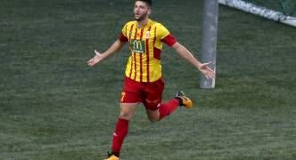 BOV Premier League | Lija Athletic 0 – Birkirkara 2