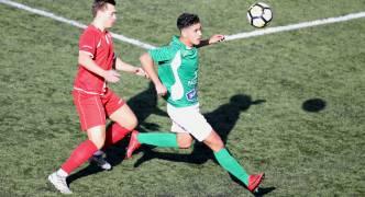 BOV Premier League | Senglea Athletic 2 – Naxxar lions 1