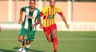 BOV Premier League | Birkirkara 1 – Floriana 1