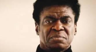 Soul singer Charles Bradley, 68, dies
