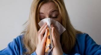 Updated | Hospital swamped as 'very bad' flu season sweeps over Malta