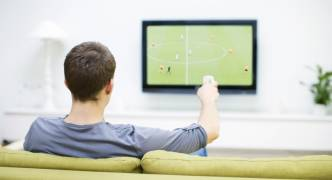 IPTV figures recorded by Broadcasting Authority might be 'inaccurate'