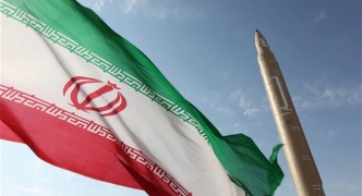 Iran will not re-negotiate nuclear deal – deputy foreign minister