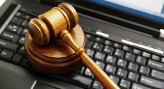IT law association against registration of news websites