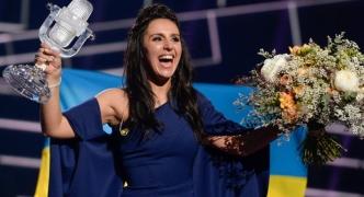 Eurovision 2017 | Organising committee quits en masse