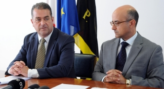 PN: Prime Minister incapable of stopping conflicts of interest