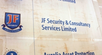 JF Services facing new probe over alleged breach of employment laws