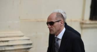 Sacked FIAU officer vows to release Pilatus docs on Azerbaijan