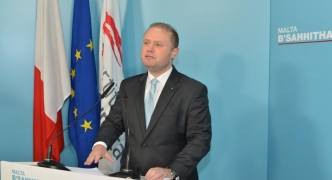 People expect more, but we will not fall for provocations – Muscat