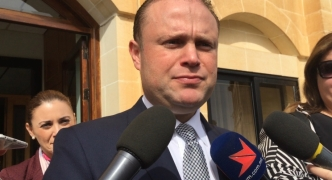 In the Press: Mizzi 'could have made a better choice' on Panama company, PM says